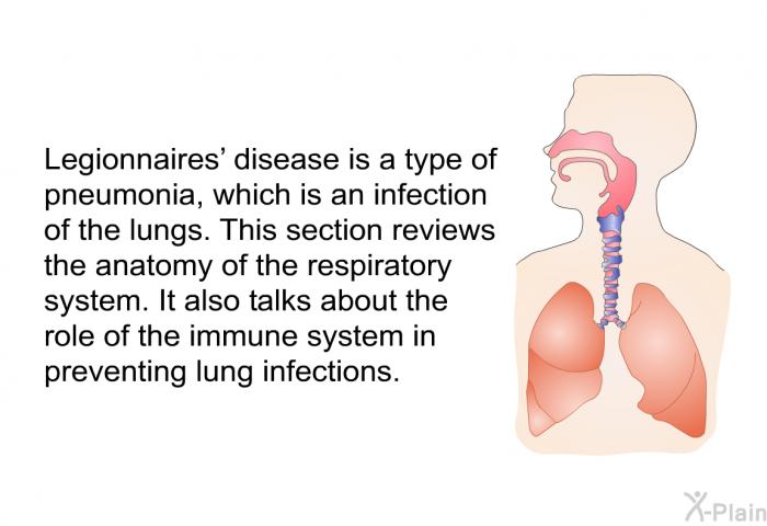 ligionaire s disease